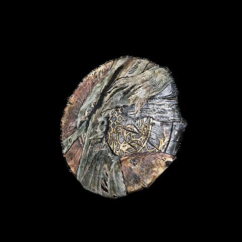 File:Hawkwood's Shield.png