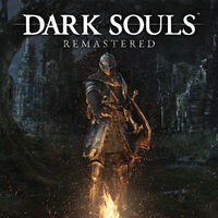 Sq nswitch darksoulsremastered
