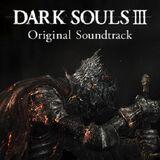 Оригинальный саундтрек (Dark Souls III)