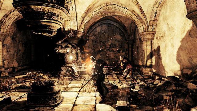 File:Dark Souls II Gameplay01.jpg