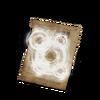 Magic Barrier (DSIII)