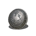 Щит Ллевеллина (Dark Souls III)