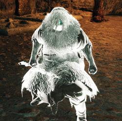 CaveofDeadSummon1