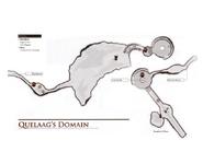 Quelaag's Domian