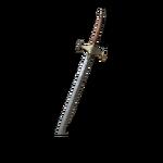 Scimitar (DSIII)