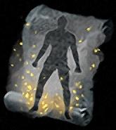 Sorc Hidden Body