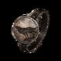 Кольцо с волком (Dark Souls III)