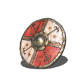 Красно-белый щит (Dark Souls III)