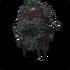 Harald Legion Armor