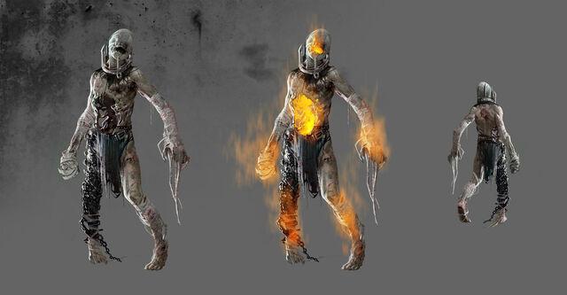 File:Dark souls 2 concept4.jpg