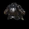 Executioner Armor (DSIII)