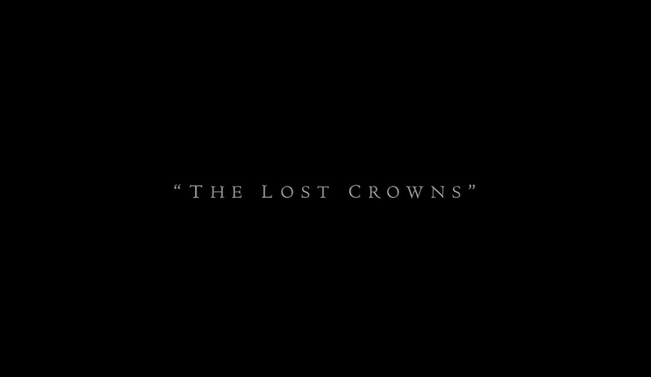 The Lost Crowns | Dark Souls Wiki | FANDOM powered by Wikia