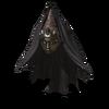Aristocrat's Mask