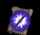 Darkmoon Blade (Dark Souls III)