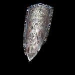 Lothric Knight Shield