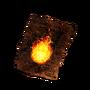 Огненный шар (Dark Souls III)
