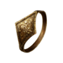 Кольцо благосклонности (Dark Souls III)