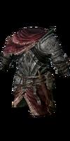 Alva Armor