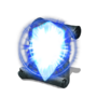Большой волшебный щит