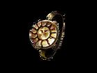 Перстень Солнца