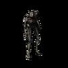 Поклон (Dark Souls III)