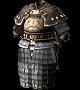 Elite Cleric Armor