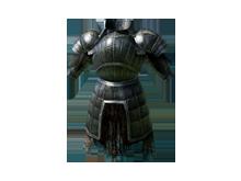 Steel Armor II