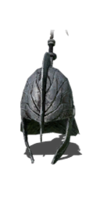 Falconer Helm