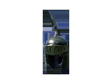 Steel Helm II