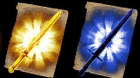 Dark Souls Patch 1