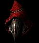 Mask of the Sealer