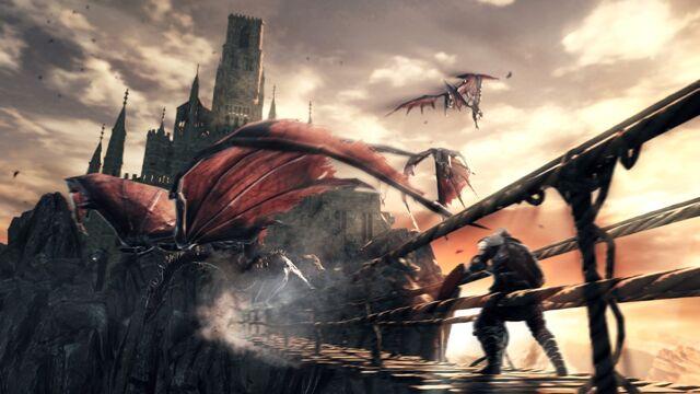File:Dark-souls-ii-gameplay-screenshot-03.jpg