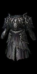 Raime's Armor