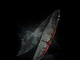 Wolf's Blood Swordgrass