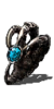 Sorcery Clutch Ring