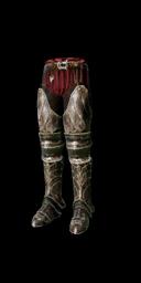 Syan's Leggings