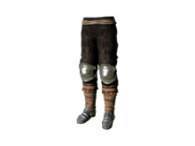File:Wanderer Boots II.png