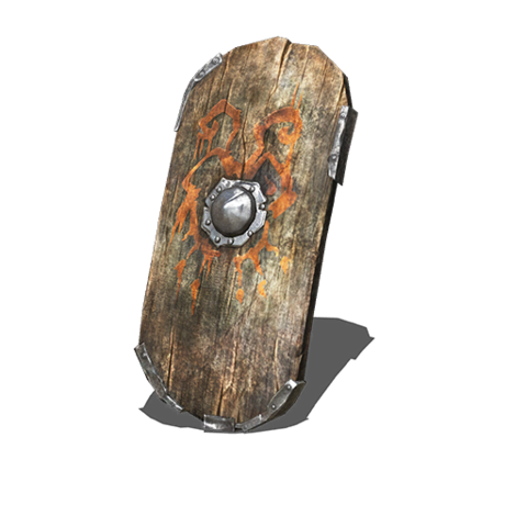 File:Wargod Wooden Shield.png