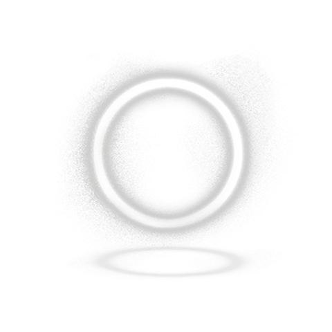 File:Way of White Circlet.png