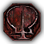 DaSII icon blood
