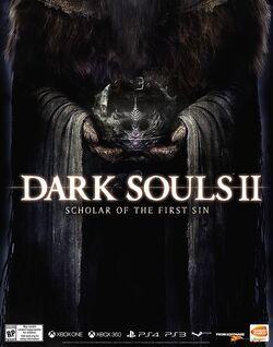 DarksoulsIIsotfscover
