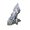 Outrider Knight Gauntlets