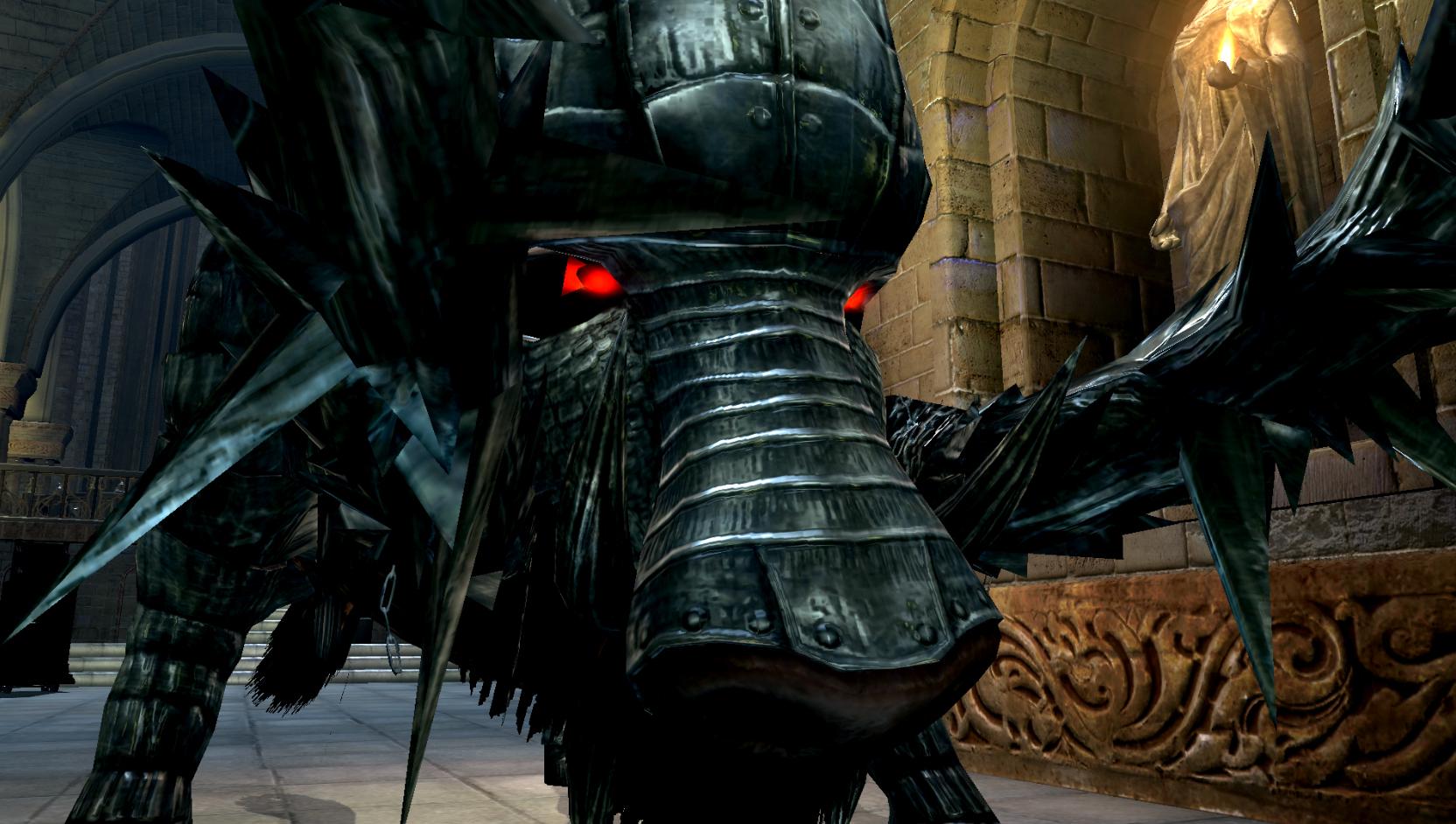 Anri Of Astora Dark Souls Wiki Fandom Powered Wikia