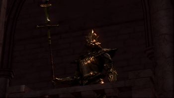 Knight Ornstein