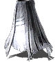 Moonlight Waistcloth