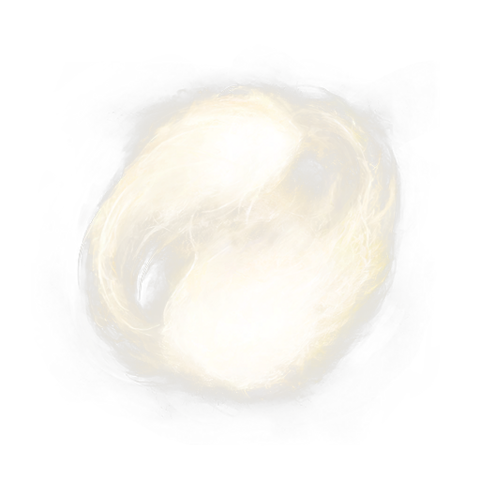 File:Soul of a Venerable Old Hand.png