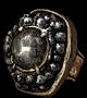 Кольцо Хавела