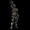 Помахать (Dark Souls III)