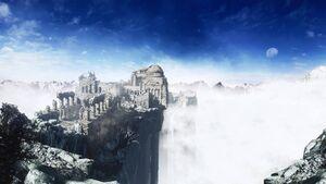 Archdragon Peak - 07