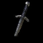 Bastard Sword (DSIII)